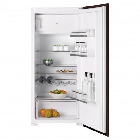 Réfrigerateur DE DIETRICH 1 PORTE ENCASTRABLE A++ BLANC