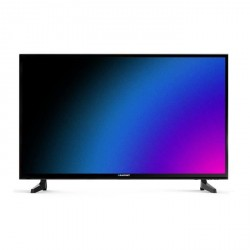 LED HD TV 1080p 49'' BLAUPUNKT
