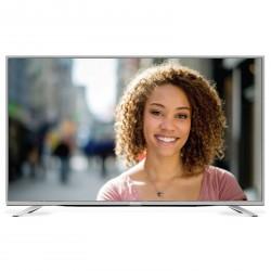 TV SHARP LED LC-49CUF8462ES