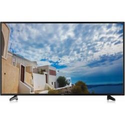 TV SHARP LED LC-50UI7222E