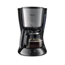 MACHINE A CAFE PUISSANCE 1000W