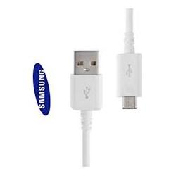 Câble USB / micro USB Samsung