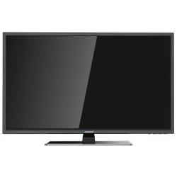 Téléviseur HD 32 pouces BLA-32/133I-WB-11B-HBKU-EU