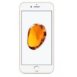 iPhone 7 256 Go - Argent