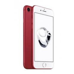 Apple iPhone 7 128 GB rouge