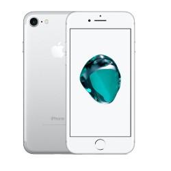 iPhone 7 128 Go Argent