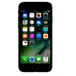 iPhone 7 32 Go jet black