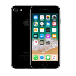 Iphone 7 32go Noir Grade