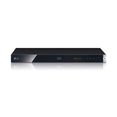 LECTEUR BLURAY 3D HDMI 1.4 DLNA SMART TV