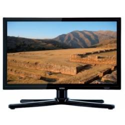 TV BLAUPUNKT 32/56J-GB-1B-HKUP-EU