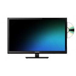 Téléviseur Blaupunkt BLA-215/207O-GB-3B-FEGBQU-EU 55 cm