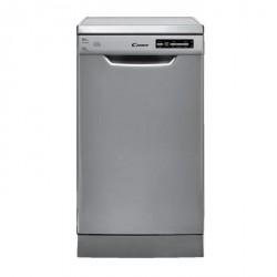 Lave-Vaisselle CANDY CDP2D1047X-47