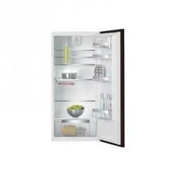 Réfrigérateur DE DIETRICH DRS1204J