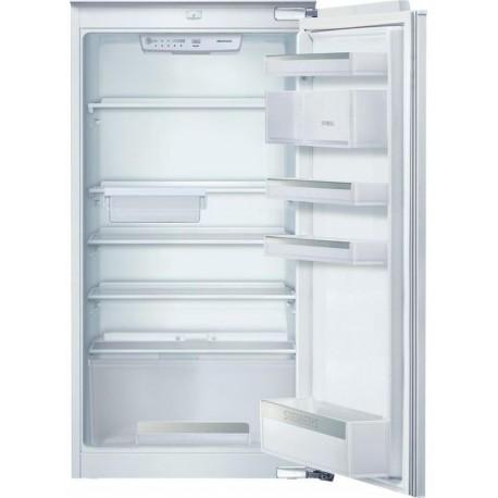 Réfrigerateur SIEMENS 1 PORTE ENCASTRABLE A+ BLANC