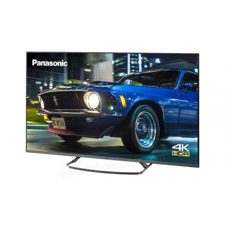 TV LED PANASONIC TX-50HX830E