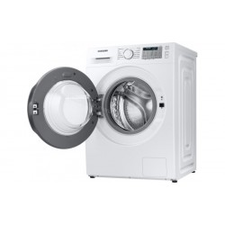 Lave-Linge SAMSUNG WW80TA046TH