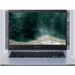 """PC PORTABLE PACKARD BELL CHROMEBOOK 314 - PCB314-1T-C5EY - 14.0"""""""