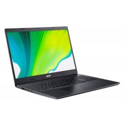 Acer Aspire 3 A315-23-R7C