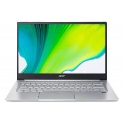 "PC PORTABLE ACER SWIFT 3 SF314-42-R60R - 14.0"""