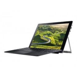 Acer Switch Alpha 12 SA5-271P-5714