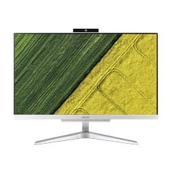 Acer aspire c24-865-002