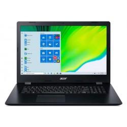 Portable Acer Aspire A317-51G-752N i7-10510U 8G 512G MX250 W10H 17.3