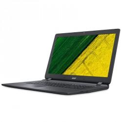 Acer Aspire A315-54-524P