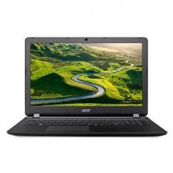 "Acer Aspire ES17 ES1-732-P6XT - N4200 4G 1T W10H 17,3"""