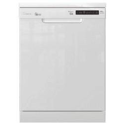 Lave vaisselle Candy CDPN 2D350SW-47