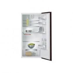 Réfrigerateur DE DIETRICH 1 PORTE ENCASTRABLE A+ BLANC