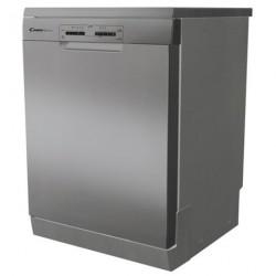 CANDY Lave-vaisselle Pose Libre HCF3C7LFX