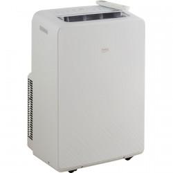 Climatiseur Beko BX109C