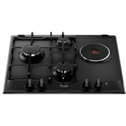 Table de cuisson Hotpoint PC631BK