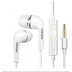Samsung - EHS64AV - Stereo Headset - 3,5mm jack