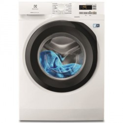 Lave linge frontal Electrolux EW6F1495RB