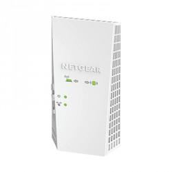 Netgear WiFi AC1900 WALLPLUG MESH EXTENDER
