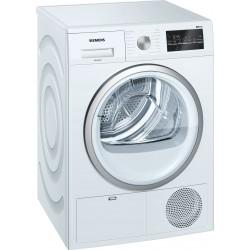 Sèche-linge à condensation 8 kg