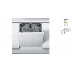 LV FULL INT - 14 CVRTS - 44DB - A++AA