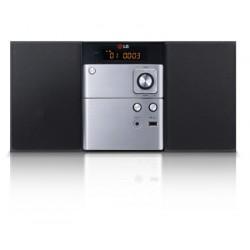 MICRO CHAINE 10W MP3 USB FM RDS JACK 3.5