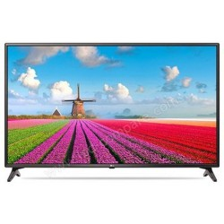 TV 49 POUCES LG 4K