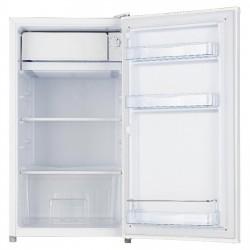 Réfrigerateur CALIFORNIA TABLE TOP POSE LIBRE A+ BLANC