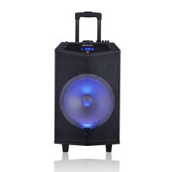 SONO MOBILE 120WATTS BT LED