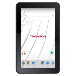 THOMSON TEO Tablette tactile 7'' 1 Gb RAM - 8 Gb ROM