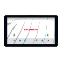THOMSON TEO Tablette tactile 10,1'' 1 Gb RAM - 8 Gb ROM