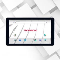 THOMSON TEO Tablette tactile 10,1'' 1 Gb RAM - 16 Gb ROM