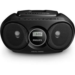 PHILIPS Audio Portable B_AZ215B/12 Grade B - Très bon état
