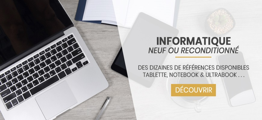 https://www.nes-pro.com/52-informatique